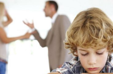 How do Courts Make Child Custody Decisions?