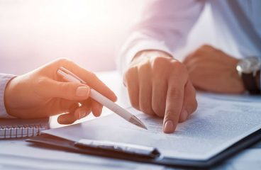 5 Things to Be Aware of When Signing a Franchise Agreement