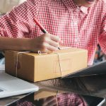 Building An Amazon Business