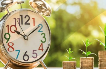 Is Superannuation Considered an Asset in a Separation?