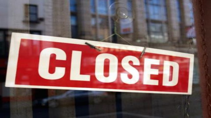 3 Questions Which Tell You If You Should Permanently Close Your Business Or Not